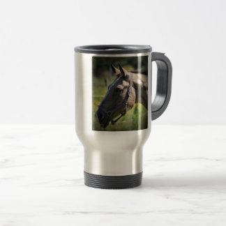 Caneca Térmica Horse_5483
