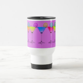 Caneca Térmica Martini-Travel-Mug_Pool-Side-Grape_Gift-ware