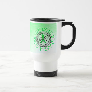 Caneca Térmica Querido: Uma cura para o copo de café da doença de