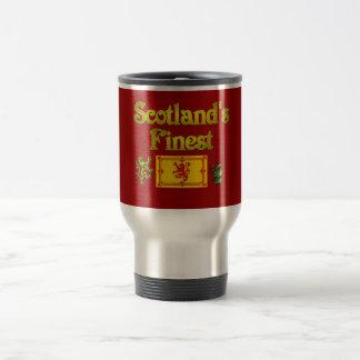 Caneca Térmica Scotland o mais fino