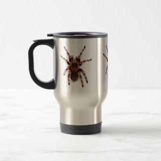 Caneca Térmica Tarantula