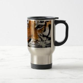 Caneca Térmica Tigre