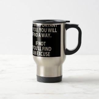 Caneca Térmica wise_quotes_252Cinspirational_quotes_252Cfunny_quo