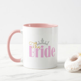 Caneca The-Bride-crown.gif