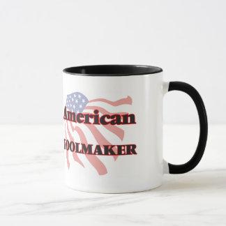 Caneca Toolmaker americano