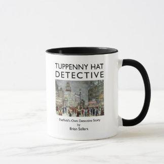 Caneca Tuppenny