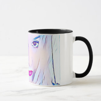 Caneca Um outro grande copo de café!