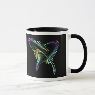 Caneca You are, de Butterfly, my, www.coolfracts.de