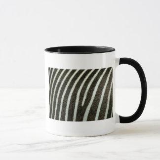 Caneca Zebra 2