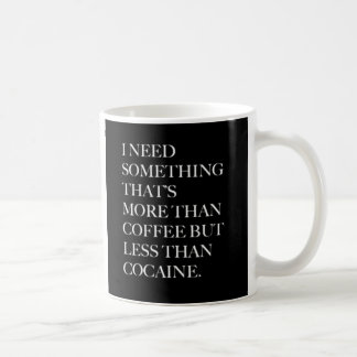 canecas de café