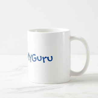 Canecas de café inspiradas