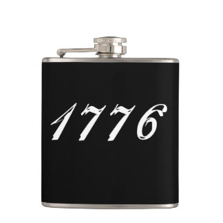 CANTIL 1776