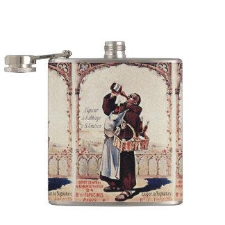 Cantil 1892 licores bonitos da monge