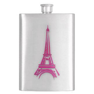 Cantil 3d torre Eiffel, clipart de France