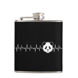 Cantil Amante da panda