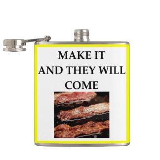 Cantil bacon