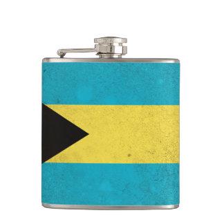 Cantil Bahamas