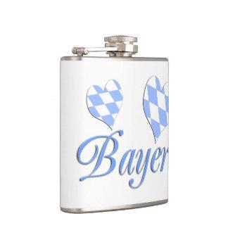 Cantil Baviera