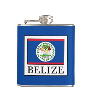 Cantil Belize