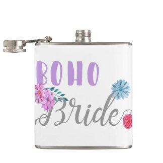 Cantil Boho-Bride.gif