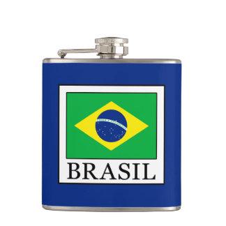 Cantil Brasil