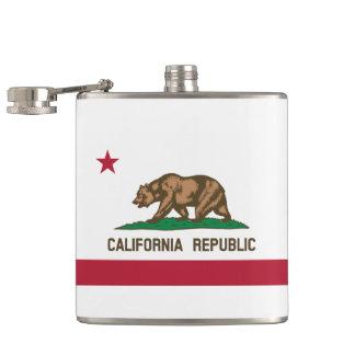 Cantil Califórnia