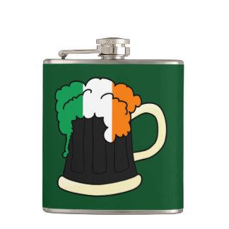 Cantil Cerveja irlandesa