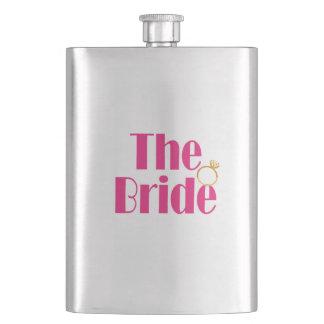 Cantil De Bebida Bride-set-PINK.gif