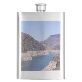 Cantil De Bebida Garrafa do Rio Colorado