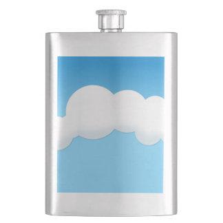 Cantil De Bebida Nuvem