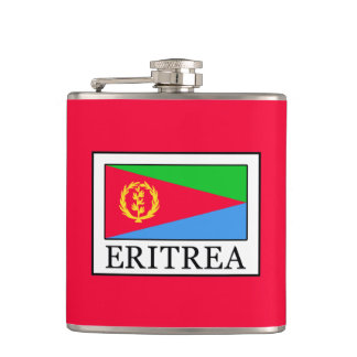 Cantil Eritrea