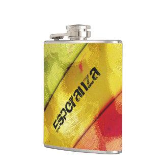 Cantil Esperanza
