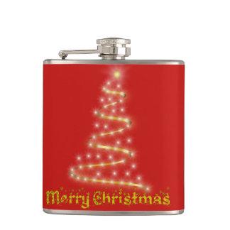 Cantil Feliz Natal