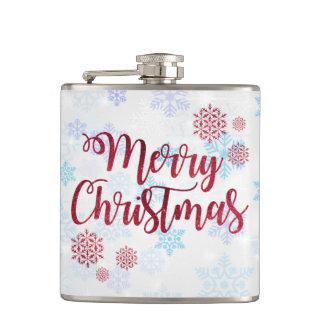 Cantil Feliz Natal 2