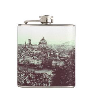 Cantil Firenze