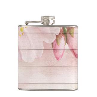 Cantil Flor de cerejeira