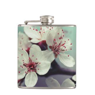 Cantil Flor de cerejeira cor-de-rosa, Cherryblossom,