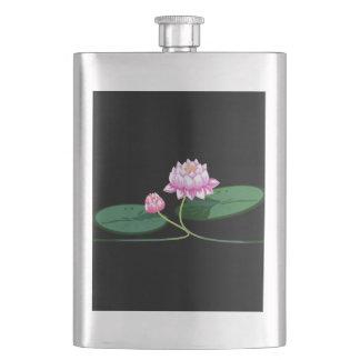 Cantil Flor de Lotus