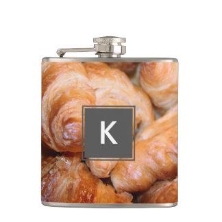 Cantil Fotografia francesa clássica deliciosa dos