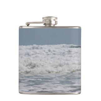 Cantil Garrafa de Oceano Atlântico