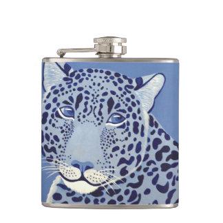 Cantil Garrafa Ultramarine de Jaguar