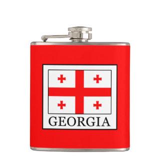 Cantil Geórgia