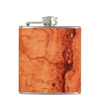 Cantil Granito de cobre
