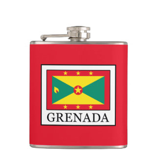 Cantil Grenada