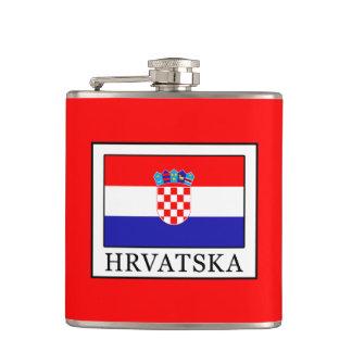 Cantil Hrvatska