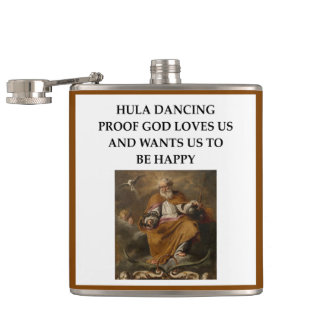CANTIL HULA
