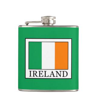 Cantil Ireland