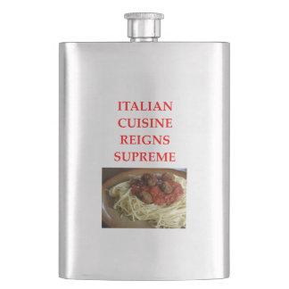 Cantil italiano