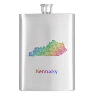 Cantil Kentucky