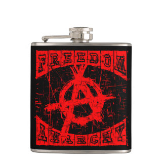 Cantil liberdade
